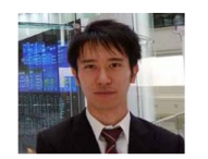 Upgrading the Exchanges – With Arrowhead, Tokyo Stock Exchange takes aim at the traders of the future
