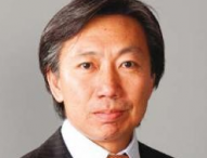 Barriers To Market Structure Evolution In Japan
