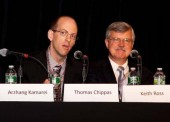 2010 FPL Americas Trading Conference : Highlights from New York