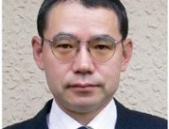 Smart Japan – Rapid pace of technology speeds adoption of alternative trading venues