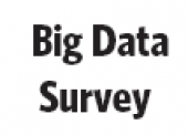 GlobalTrading Survey Findings: Big Data Trends in Electronic Trading Industry.