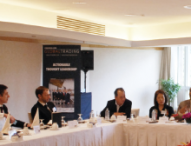 Kuala Lumpur: The Internal And External Drive For Reform