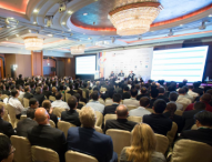 FIX Trading Community's 12th Annual APAC Trading Summit