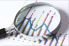 Pre-Trade FX Analytics: Building A New Type Of Market