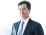 Harnessing Big Data To Transform Fixed Income Trading