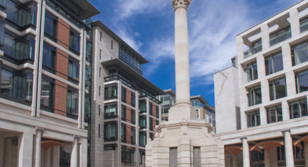 LSE To Launch Equities RFQ
