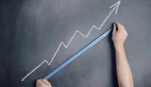 Derivatives Trading Costs Could Double