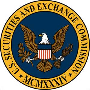 Reg NMS Review Coming, SEC's Clayton Says
