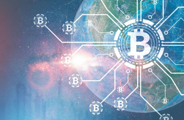 Are We Ready for Institutional Crypto Trading?