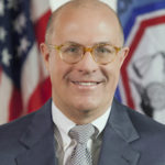 CFTC To Vote On Cross-Border Swaps Rules