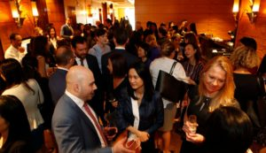 Video: Women in Finance Awards Asia 2019