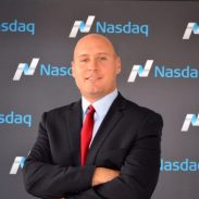 Nasdaq Looks To Lower Data Fees For The Masses
