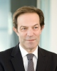 New Sterling FRNs Transition From Libor