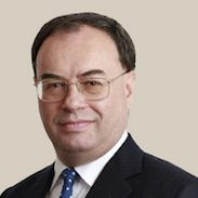 FCA Reviews Fixed Income ETFs