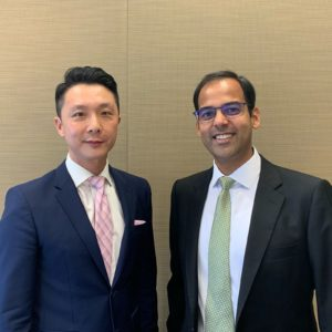 By Andy Cheung, Advanced Execution Services (AES) Head of Sales and Siddharth Mohan, Advanced Execution Services (AES) Product Manager, Credit Suisse Asia Pacific
