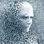 OPINION: AI Ethics Are Not Optional