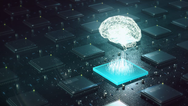 State Street Optimizes Securities Lending With AI