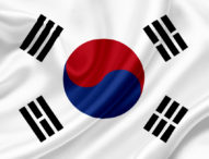 Investors in South Korea Show Healthy Appetite for ETFs