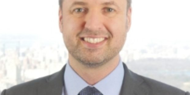 ON THE MOVE: BoA Grabs Monnery for Prime Brokerage