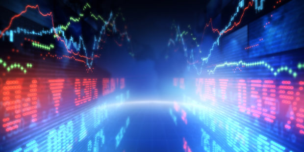 Fidelity Launches Real-time Fractional Shares Trading for Stocks and ETFs