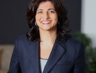 Seema Hingorani Joins Morgan Stanley