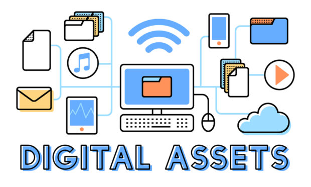 State Street and Gemini Launch Digital Asset Pilot