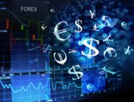 Electronic Market Makers Gain Share In FX