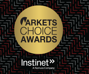 2020 Markets Choice Awards Part 3