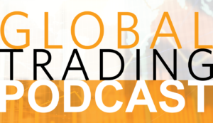 GT Podcast Episode 7: The Cboe Theoretical Value