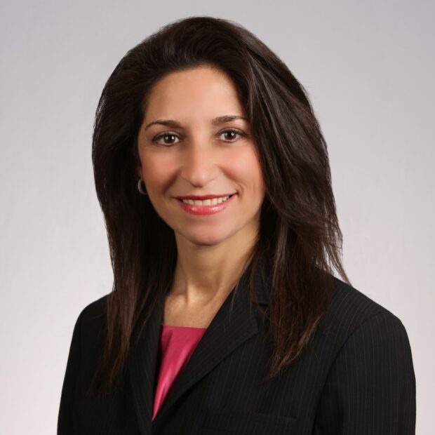 Women in Finance Q&A: Jodi DeVito, Credit Suisse