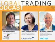 GT Podcast Ep. 4: Trading From Home Amid Covid-19
