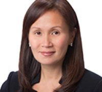 Women in Finance Asia Awards Set for May 20