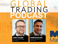 GT Podcast Episode 6: Data Science on the Buy Side