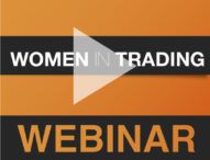 Women in Trading Webinar: Challenges, Opportunities and the Road Ahead (REPLAY)