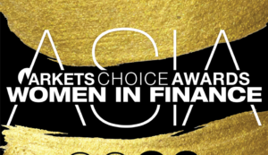 Last Chance to Register for Women in Finance Asia Awards
