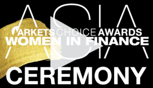 Women in Finance Awards Asia 2020 Full Ceremony Video