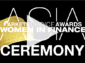 Women in Finance Awards Asia 2020 Full Ceremony