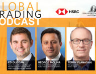 GT Podcast Episode 9: Data and Quantitative Models in Emerging Markets Equity Trading