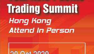 Highlights from Asia Pacific Trading Summit