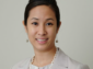 Women in Finance Asia Awards Video: Rebecca Sin, Tradeweb