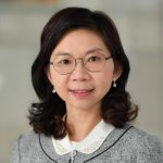 Women in Finance Asia Awards Video: Cecilia Chan, HSBC Global Asset Management