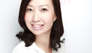 Women in Finance Asia Awards Q&A: Joelle Yap, CME Group