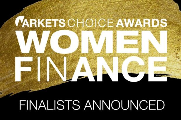 Markets Media's Women in Finance NY Awards — Finalists Announced