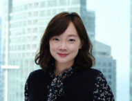 GT Podcast Episode 11: Empowering Women in the Workplace in Asia: A Personal Story