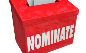Women in Finance Asia Awards – Nominations Close April 10