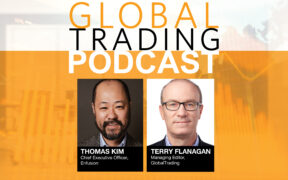 GlobalTrading Podcast: 'Tech Debt' on the Buy Side