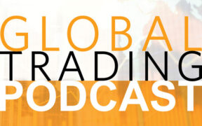 GlobalTrading Podcast: Research at JonesTrading