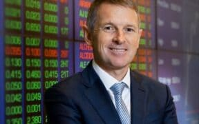 Review Highlights Faults Behind ASX Outage