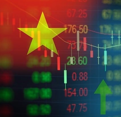 Current Trading Conditions in Vietnam