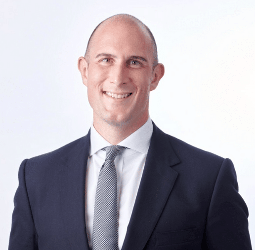 Instinet Names Ian Lauder New Head of Liquidity Strategy, Asia-Pacific